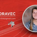 For 9th-12th Grade Girls Tennis Information, Contact Coach Oravec