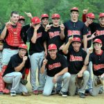 Redmen Rewind: 2012 – Parma beats Normandy 1-0 to Clinch Conference Championship