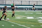 Pics of Parma Girls Soccer 7-1 Victory over Bedford