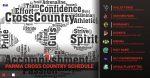 2020 Parma Redmen Varsity Cross Country Schedule