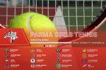 2020 Parma Redmen Varsity Girls Tennis Schedule