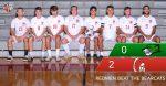Parma Boys Soccer Beats Bedford 2-0