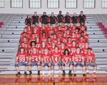 Upcoming JV and Varsity Football Game Schedule Changes