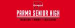 Parma Redmen Online Spirit Store-Open Until November 10th