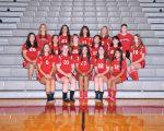 Girls Soccer : Junior Varsity Season in Review