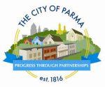 CIty of Parma Rec. Basketball Registration Information