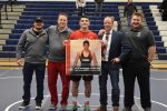 Daniel Devera Becomes the All-Time Winningest Wrestler in PSH History