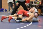 Pictures of ALL Great Lakes Conference Schools/Teams from the GLC Wrestling Tournament – 2021