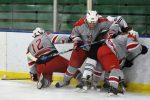 Ice Hockey Off-Season Training Starting April 12th