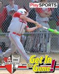 GET IN THE GAME: Baseball Tryouts Start Tonight