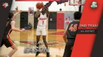 Parma Basketball Players Grab All-District Recognition; Allan Eason Selected on 2nd Team