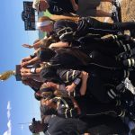 Amarillo High School Varsity Softball beat El Paso Franklin 16-5