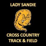 Cross Country Schedule Announced