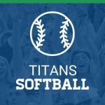 Softball complete journey to CIF finals