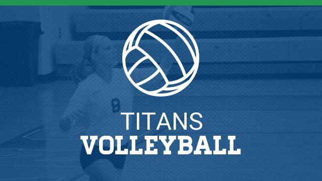 2018 Girls volleyball season preview