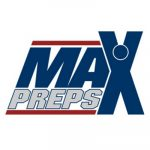 MAXPREPS for Eastlake High