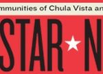 Chula Vista Star News