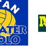 Titans Splash to 3-0 Start in Mesa