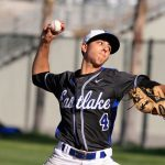 Baseball in CIF Finals! Click for Info!