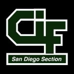 WINTER CIF Playoffs