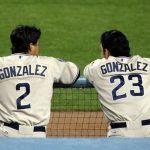 Gonzalez Brothers in 2016 WCB