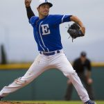 Junior leads Eastlake to tourney title