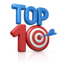 UT preseason prep football Top 10 & Top Players to Watch