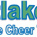 Want to be an Eastlake High School Cheerleader?