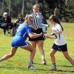 Eastlake Lady Titans back to defend lacrosse title