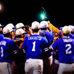 Eastlake pitching plans work just right