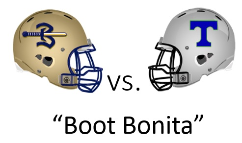 "Eastlake keeps The ""Boot"" from BV again…"