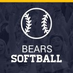 Upcoming Softball Season Information