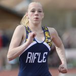 Rifle Athletics Needs Your Help