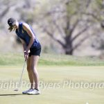 Walters Wins Third Tourney of Season