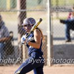 RHS Softball Receives All-State, All-Conference Honors
