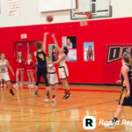 Video Highlights vs. Glenwood Springs