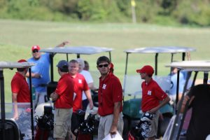 2016 Golf Pictures