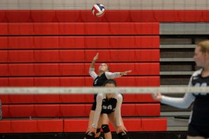 2016 Volleyball Pictures