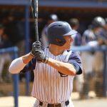 Former Heritage Baseball Alumni Devon Gardner Signs Division I Scholarship with Belmont University