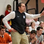 Heritage Hires Neal Leatherwood to be the Boys Head Basketball Coach
