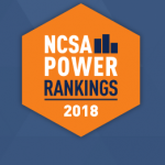 Find your Best College Fit: NCSA Power Rankings   Presented by VNN