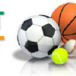 Sign Up For Newberry High School Sport Alerts