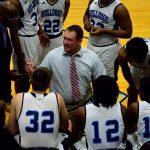 Bulldogs defeat Chesnee 87-62