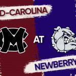 Bulldogs vs. Mid-Carolina basketball will be Televised.