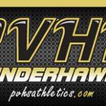 PVHS Booster Club Scholarship