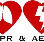 Athletic Department to be CPR/ AED Trained and Certified