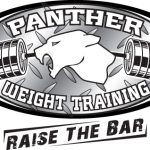 """Unified Weight Training """"Breaking Records""""  on 12-12-12"""