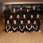 Girls Bowling Lose to Lumen