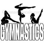 Gymnastics Pre-Season Meeting