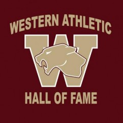 2019 Hall of Fame Nominations Now Being Accepted